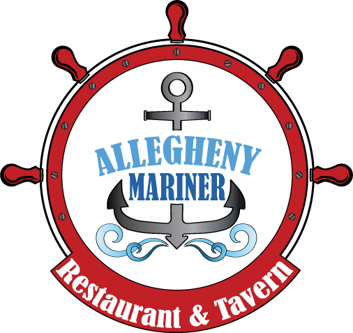 The Allegheny Mariner